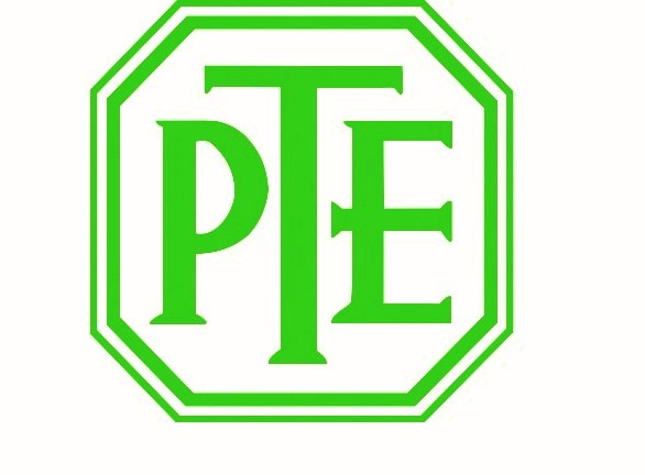 PTE