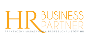 HR Business Partner